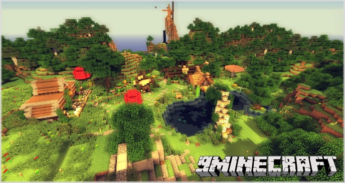 Summer-Sunset-Shaders-Mod-8.jpg