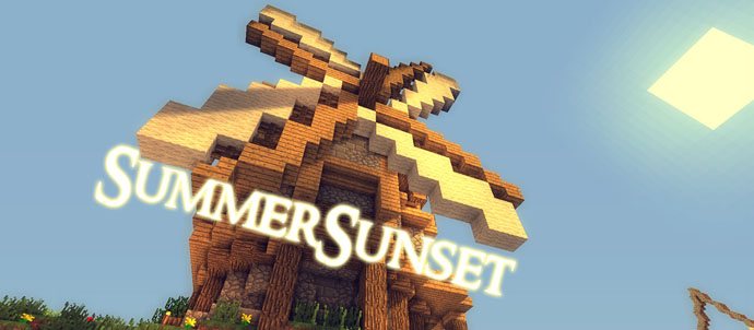 Summer-Sunset-Shaders-Mod.jpg