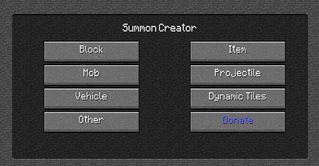 Summon-helper-mod-2.jpg