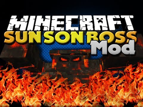 http://img.niceminecraft.net/Mods/Suns-Son-Mod.jpg