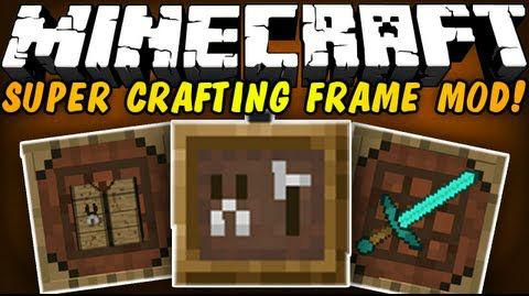 Super-Crafting-Frame.jpg