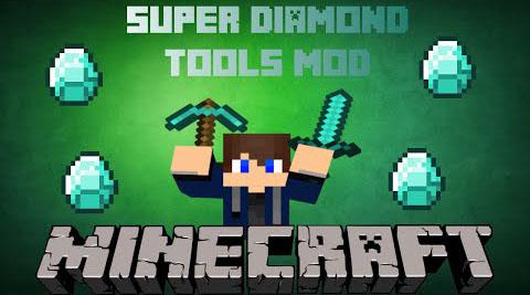 Super-Diamond-Tools-Mod.jpg