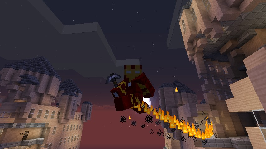 http://img.niceminecraft.net/Mods/Super-Heroes-Mod-Recipes.jpg