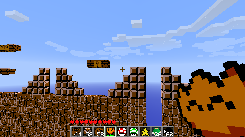 http://img.niceminecraft.net/Mods/Super-Mario-Mod-1.png
