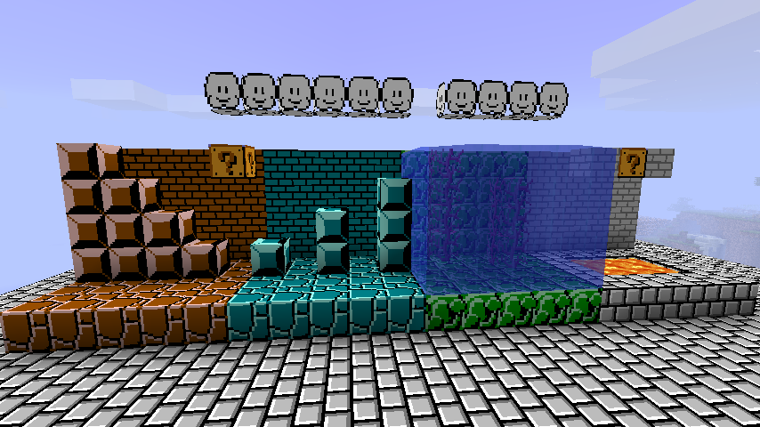 http://img.niceminecraft.net/Mods/Super-Mario-Mod-3.png