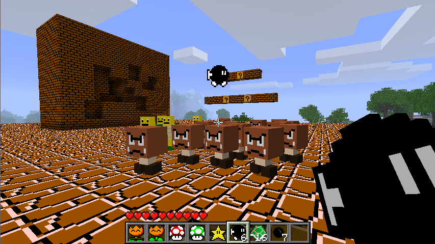 http://img.niceminecraft.net/Mods/Super-Mario-Mod-4.png