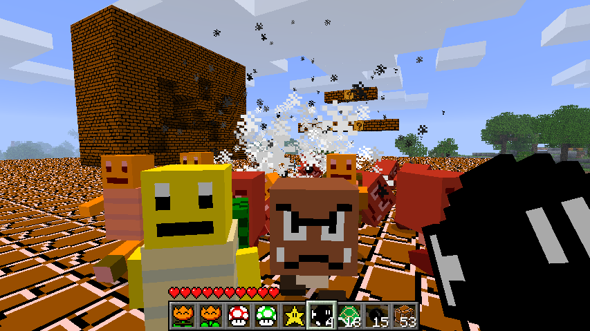 http://img.niceminecraft.net/Mods/Super-Mario-Mod-5.png