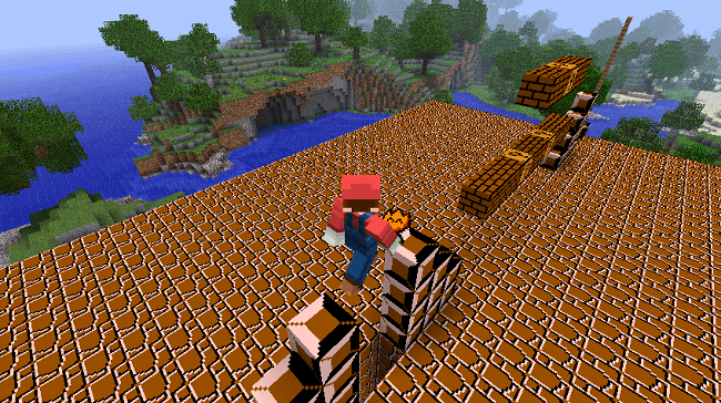 http://img.niceminecraft.net/Mods/Super-Mario-Mod-6.png