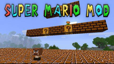 Super-Mario-Mod.jpg