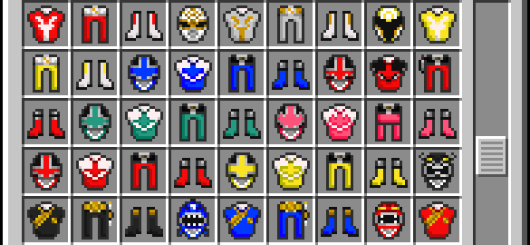 Super-Sentai-Mod-15.png