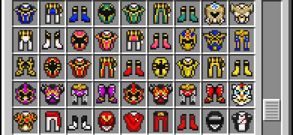 Super-Sentai-Mod-19.png