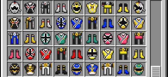 Super-Sentai-Mod-22.png