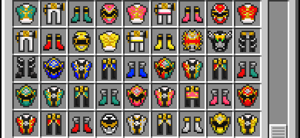 Super-Sentai-Mod-23.png