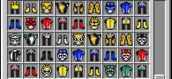 Super-Sentai-Mod-24.png
