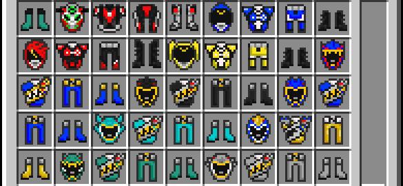 Super-Sentai-Mod-25.png