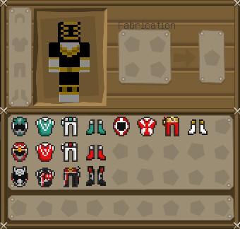 Super-Sentai-Mod-28.jpg