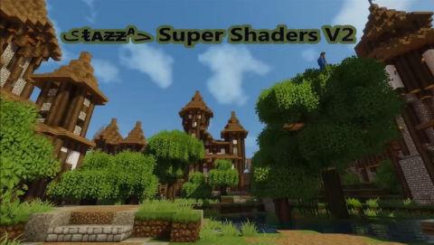 Super-Shaders-Mod.jpg