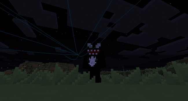 http://img.niceminecraft.net/Mods/Super-Villains-Mod-1.png