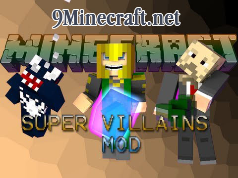 http://img.niceminecraft.net/Mods/Super-Villains-Mod.jpg