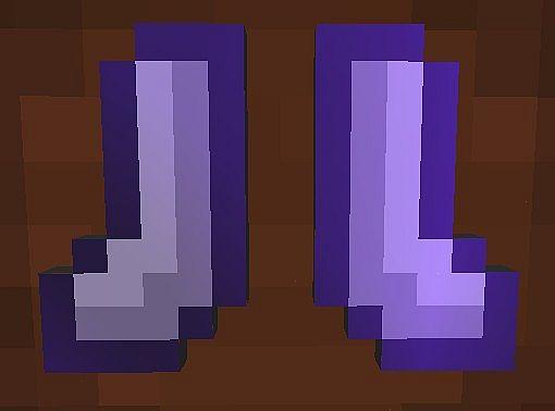 Super-boots-mod-1.jpg