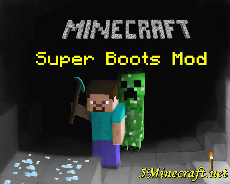 Super-boots-mod.jpg