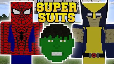 SuperHuman-Mod.jpg