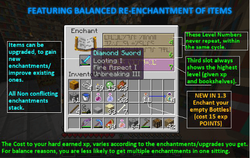 http://img.niceminecraft.net/Mods/Superior-Enchantment-System-Mod-1.png