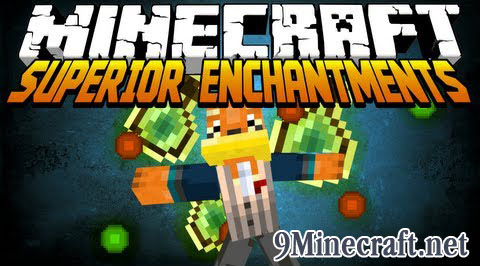 http://img.niceminecraft.net/Mods/Superior-Enchantment-System-Mod.jpg