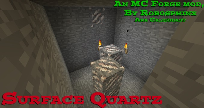 http://img.niceminecraft.net/Mods/Surface-Quartz-Mod-1.jpg