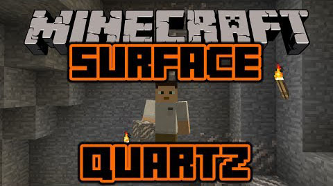 http://img.niceminecraft.net/Mods/Surface-Quartz-Mod.jpg