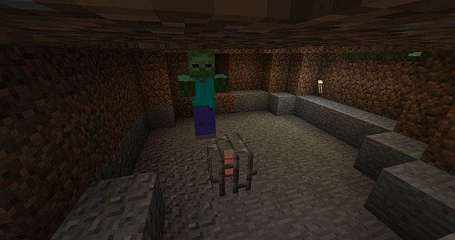 Survival-Spawners-Crafting-Mod-1.jpg