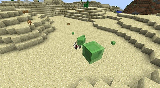Survival-Spawners-Crafting-Mod-2.jpg