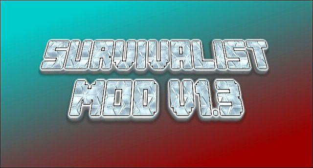 Survivalist-mod.jpg