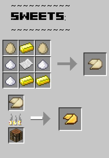 http://img.niceminecraft.net/Mods/Sushi-Craft-Mod-9.jpg