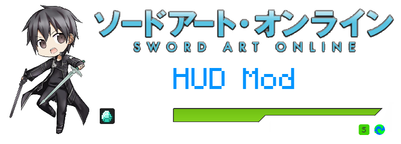 Sword-Art-Online-HUD-Mod-2.png