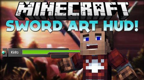 Sword-Art-Online-HUD-Mod.jpg