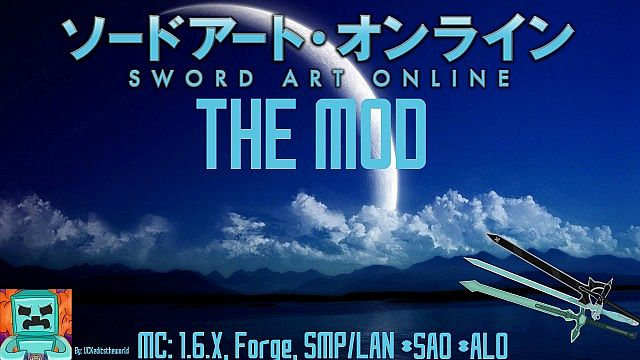 Sword-Art-Online-Mod-1.jpg