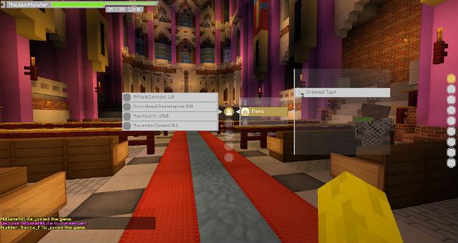 Sword-Art-Online-UI-Mod-1.jpg