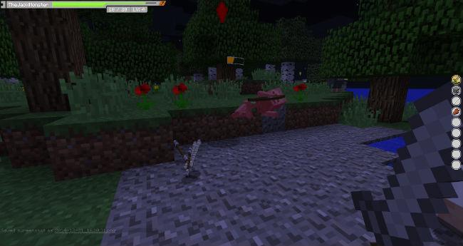 Sword-Art-Online-UI-Mod-5.jpg