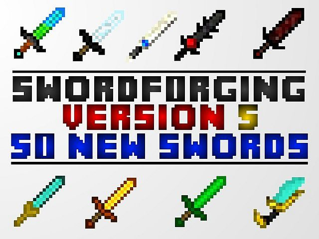 http://img.niceminecraft.net/Mods/Sword-Forging-Mod-1.jpg