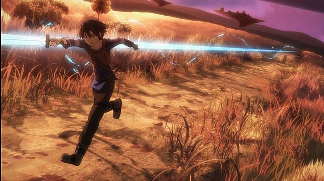 Swordskillmaster-mod.jpg