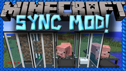 Sync-Mod.jpg