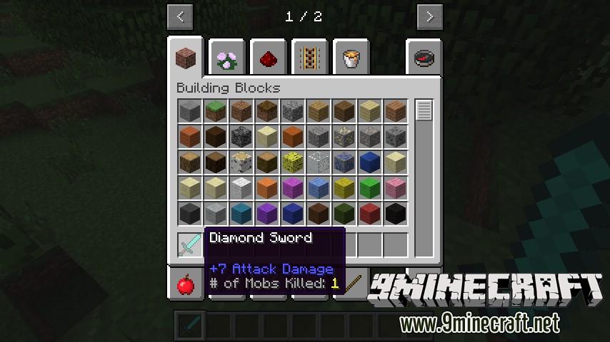 TF2-Crates-Mod-1.jpg