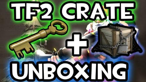 TF2-Crates-Mod.jpg