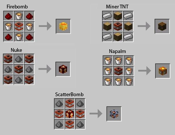 TNT-Mod-1.jpg