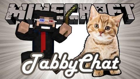 http://img.niceminecraft.net/Mods/TabbyChat-Mod.jpg