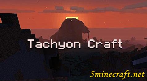 Tachyon-craft-mod-0.png