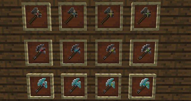 Tachyon-craft-mod-4.jpg