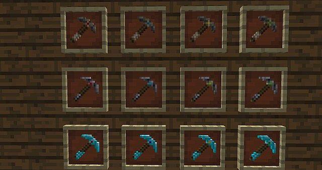 Tachyon-craft-mod-5.jpg