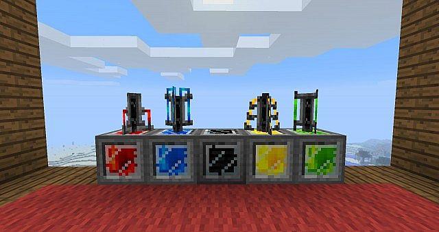 Tachyon-craft-mod-8.jpg
